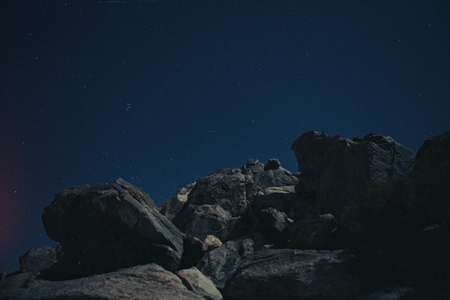 Kepler-DM_NIGHTTERROR_forPrint-CMYK copy