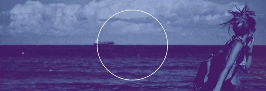 2015-07-21-monrowe-horizon-03