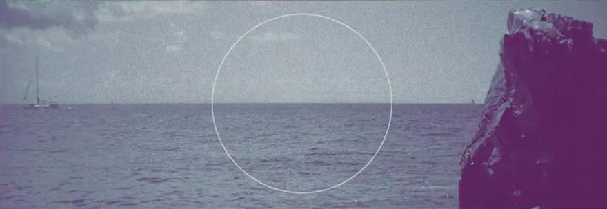 2015-07-21-monrowe-horizon-08