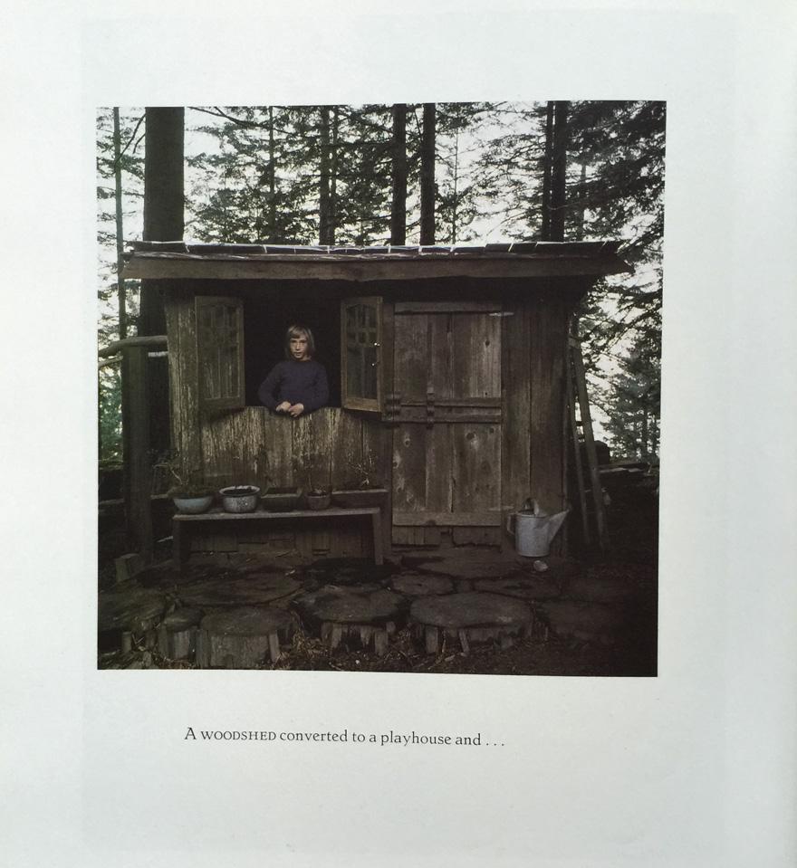 2015-08-07-IdeaBooks-MONROWE-09