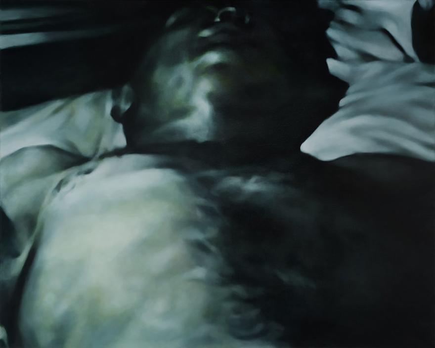 2015-10-25-monrowe-juditheisler-04