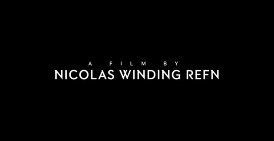 Nicolas Winding Refn, Hennessy